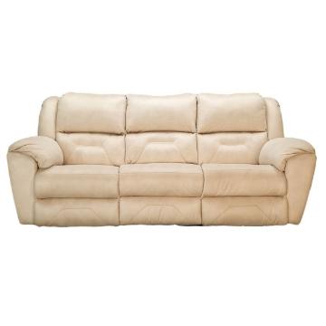 Picture of Graham Khaki Power Sofa