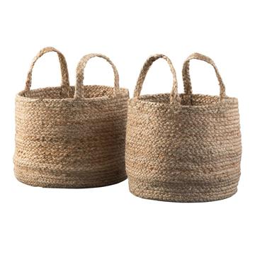 Picture of Brayton 2 Piece Basket Set