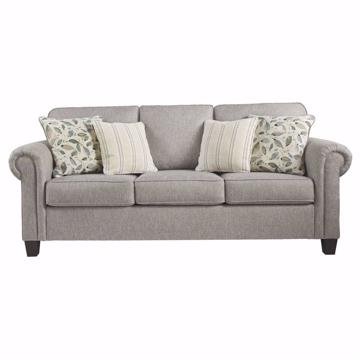 Picture of Bergman Sofa