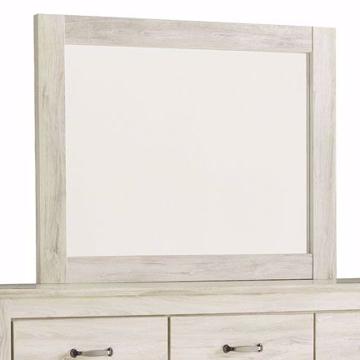 Picture of Houston Mirror