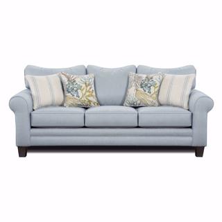 Picture of Melbourne Sofa