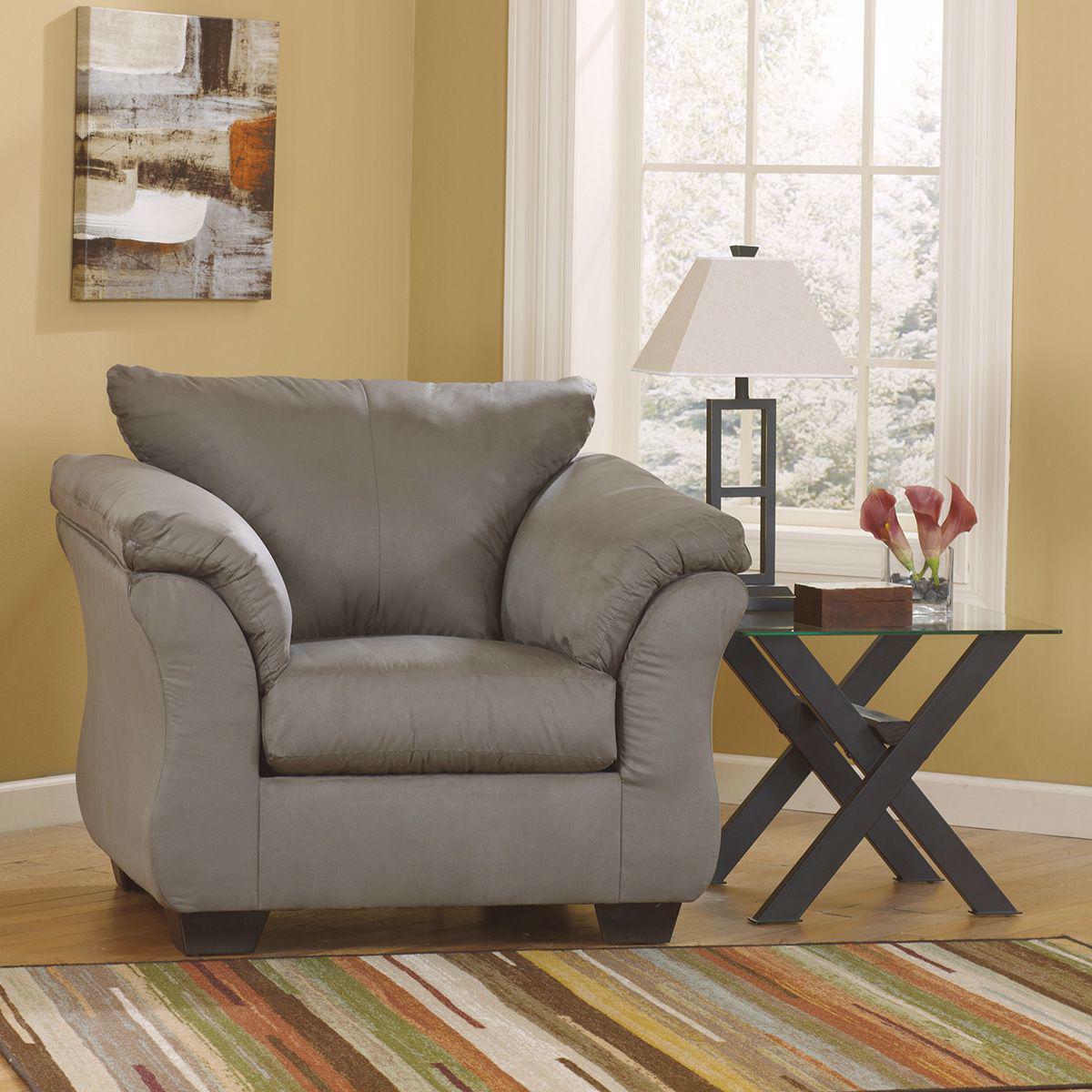 Picture of Austin Cobblestone Chair